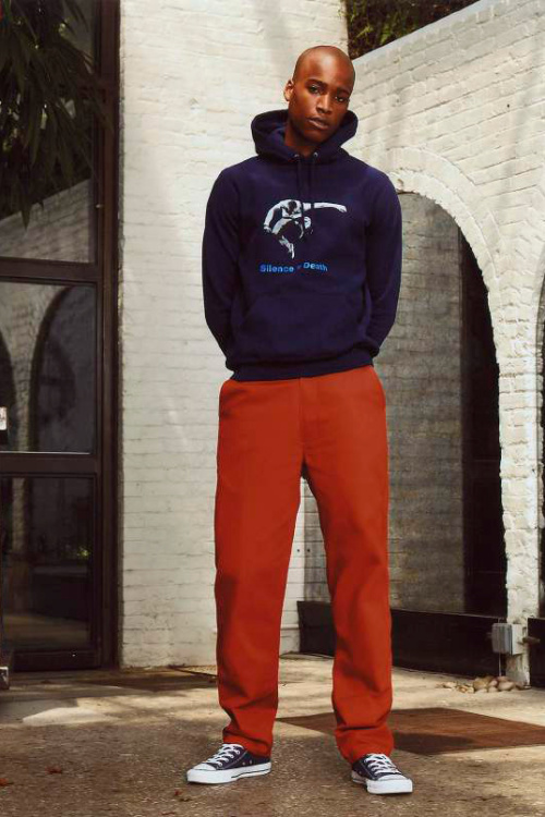 noah-fw16-lookbook-collection-12