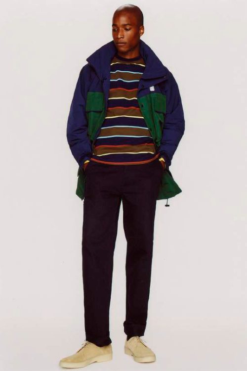 noah-fw16-lookbook-collection-14