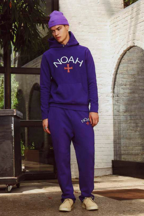 noah-fw16-lookbook-collection-18