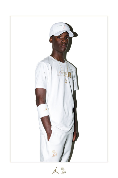 ovo-jordan-brand-apparel-lookbook-2