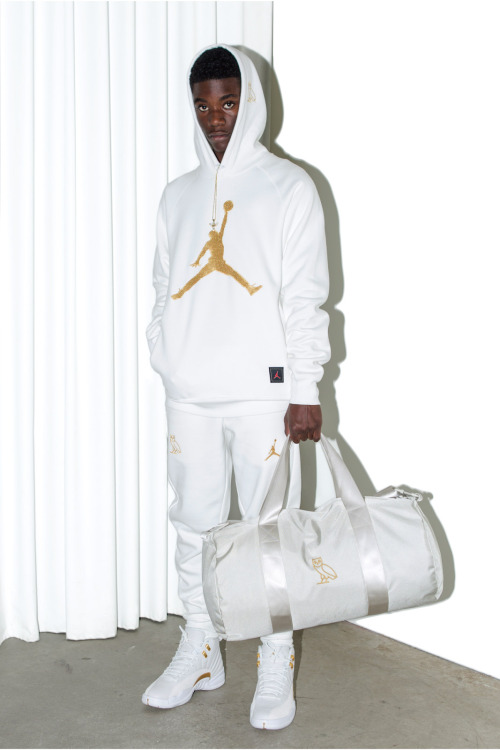 ovo-jordan-brand-apparel-lookbook-9
