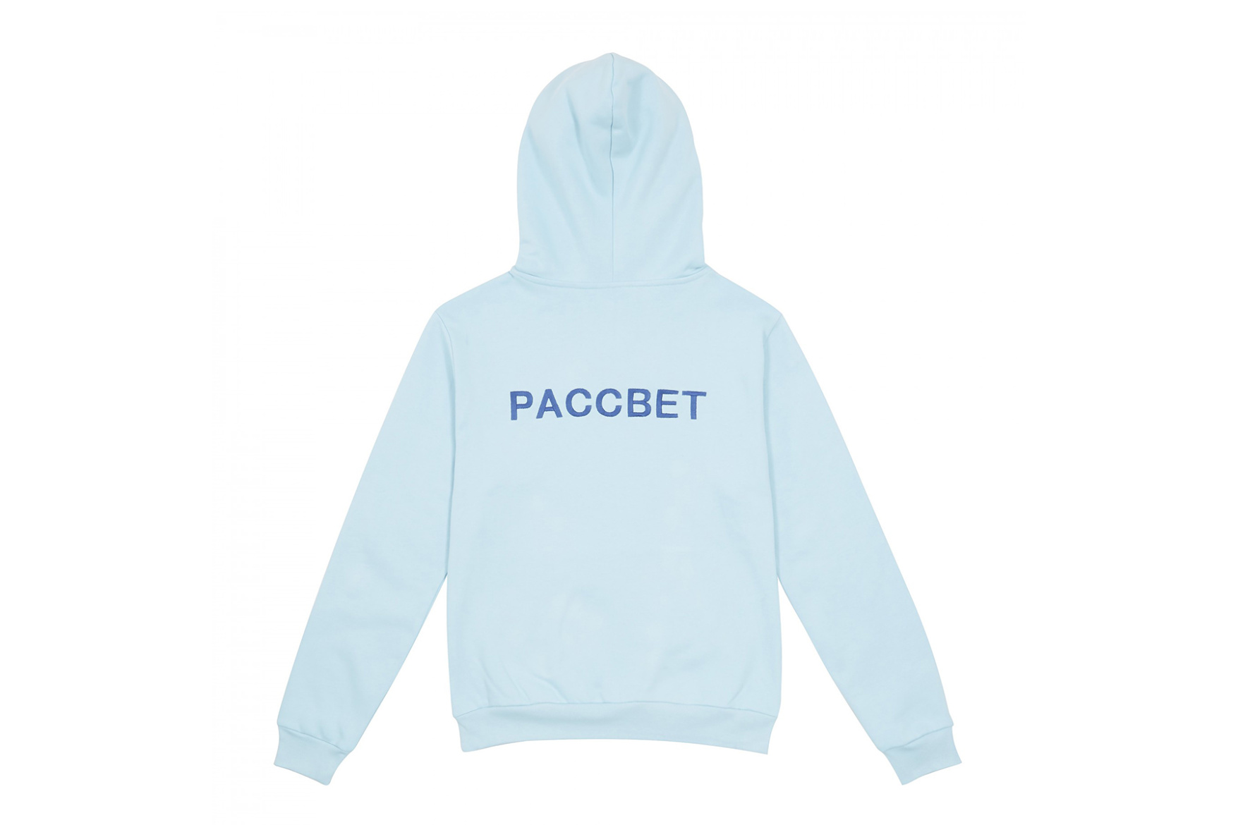 paccbet-debut-collection-2