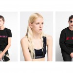 peter saville paco rabanne capsule collection