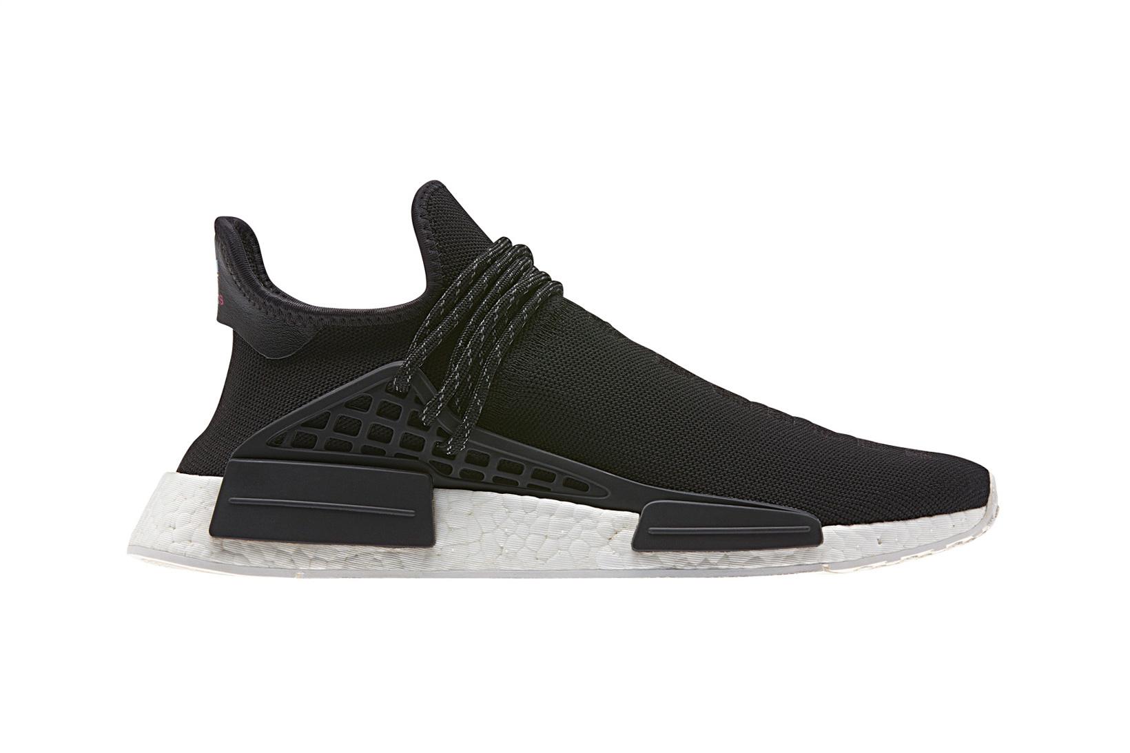 pharrell-williams-adidas-originals-hu-collection-018