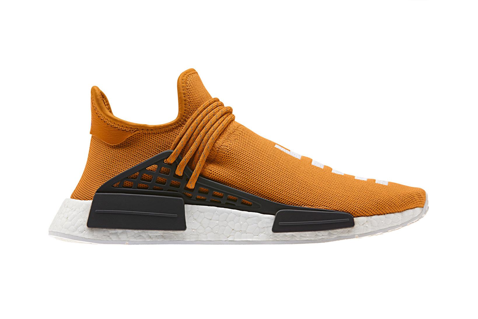 pharrell-williams-adidas-originals-hu-collection-019