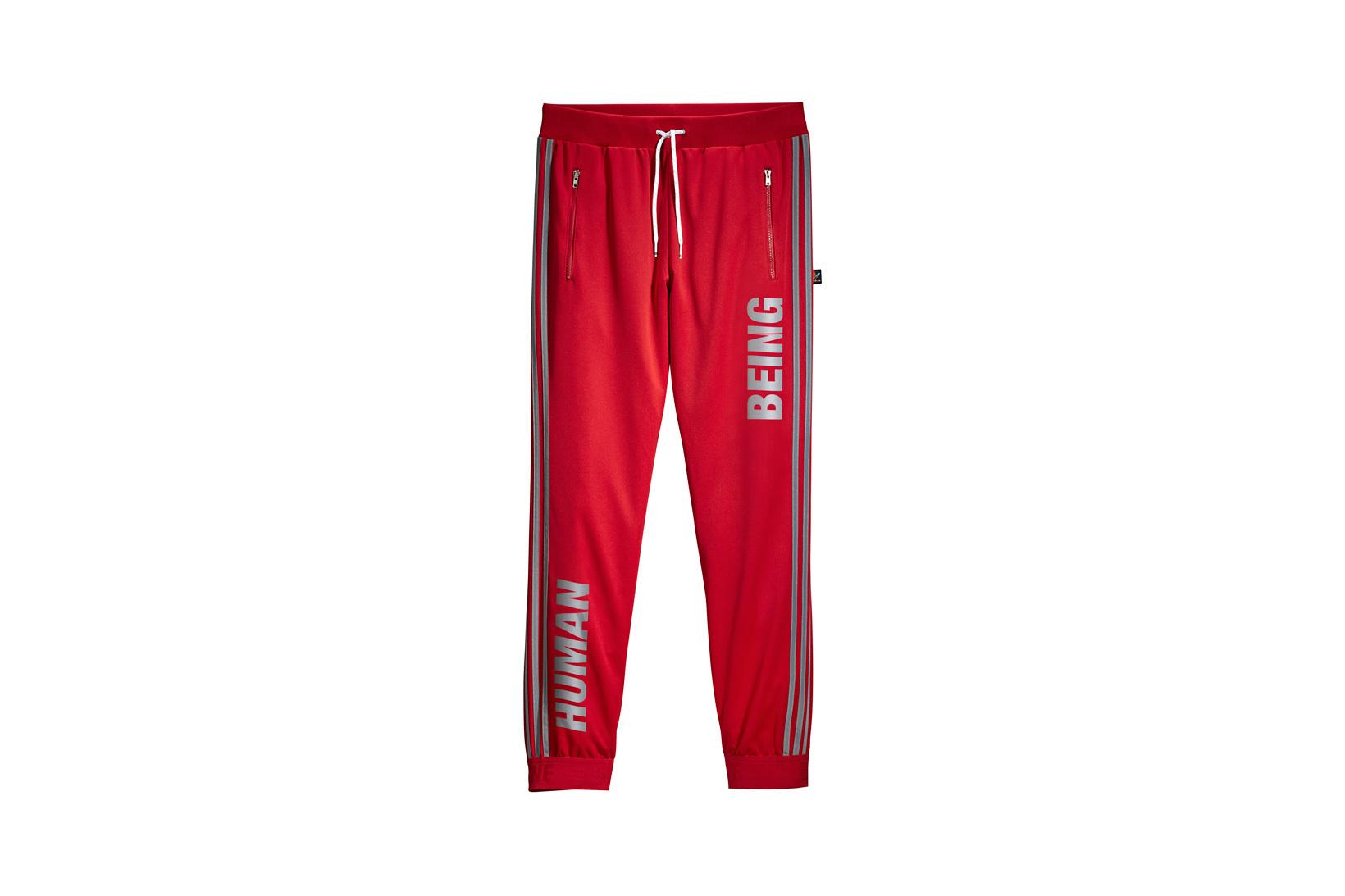 pharrell-williams-adidas-originals-hu-collection-12