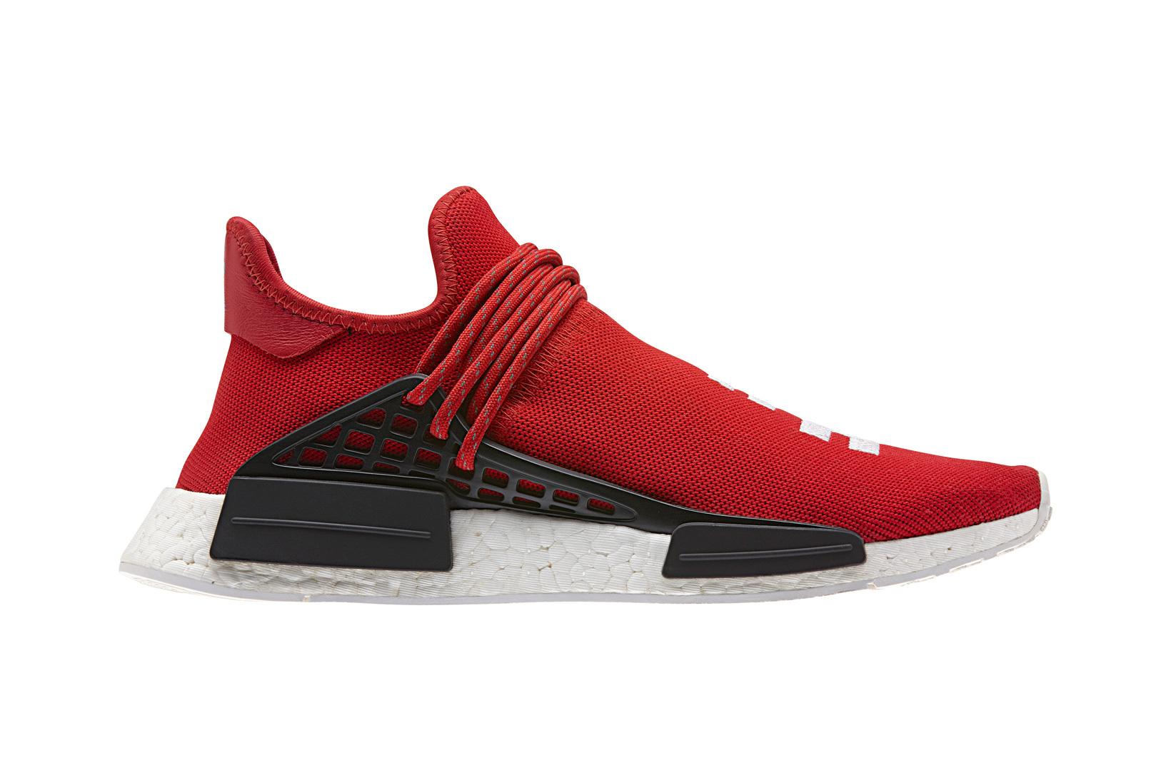 pharrell-williams-adidas-originals-hu-collection-15