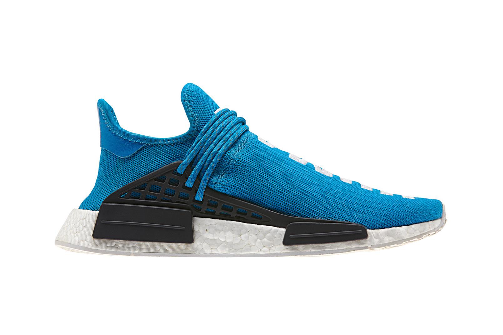 pharrell-williams-adidas-originals-hu-collection-16