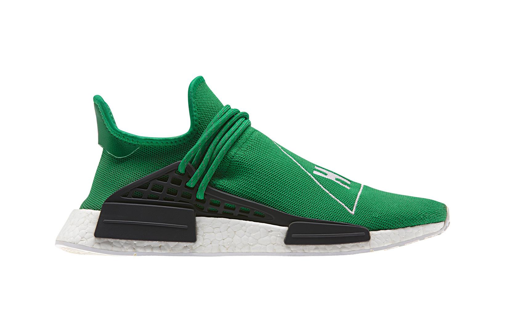 pharrell-williams-adidas-originals-hu-collection-17