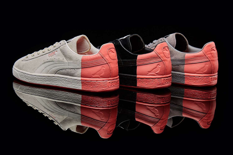 puma-staple-pigeon-sneakers-02