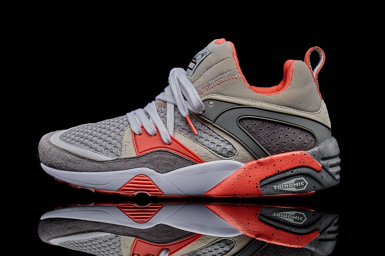 puma-staple-pigeon-sneakers-03