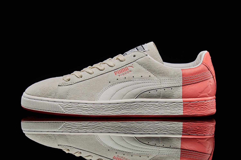 puma-staple-pigeon-sneakers-04