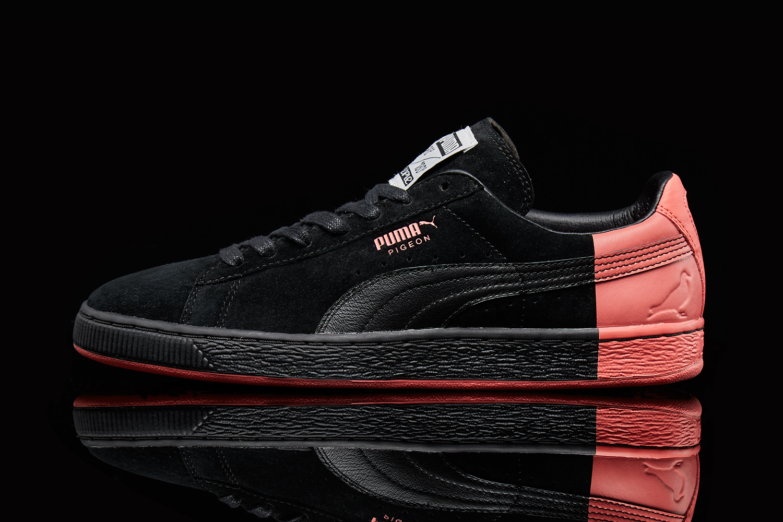 puma-staple-pigeon-sneakers-05