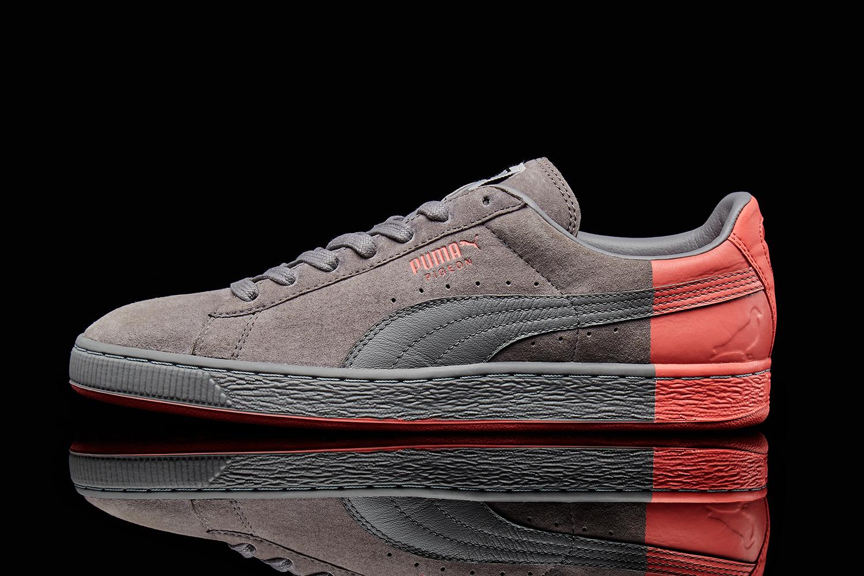 puma-staple-pigeon-sneakers-06