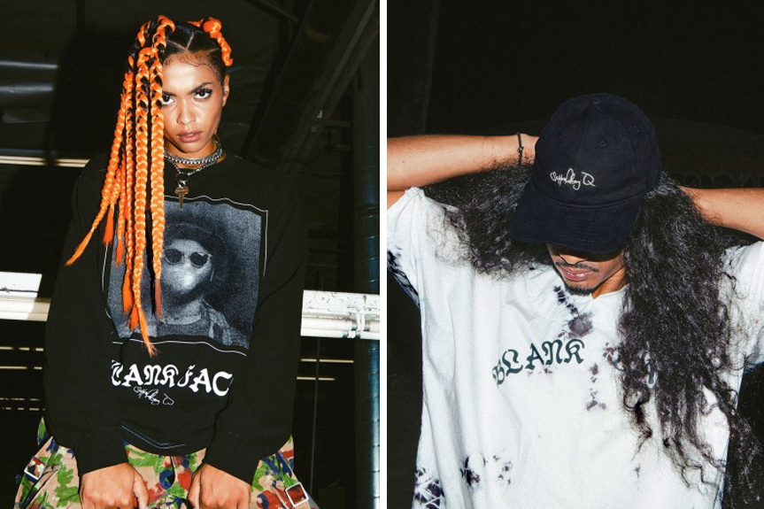 schoolboy-q-blank-face-merch-lookbook-9