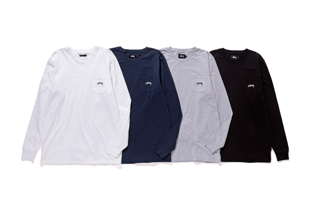 stussy-fall-winter-2016-items-3