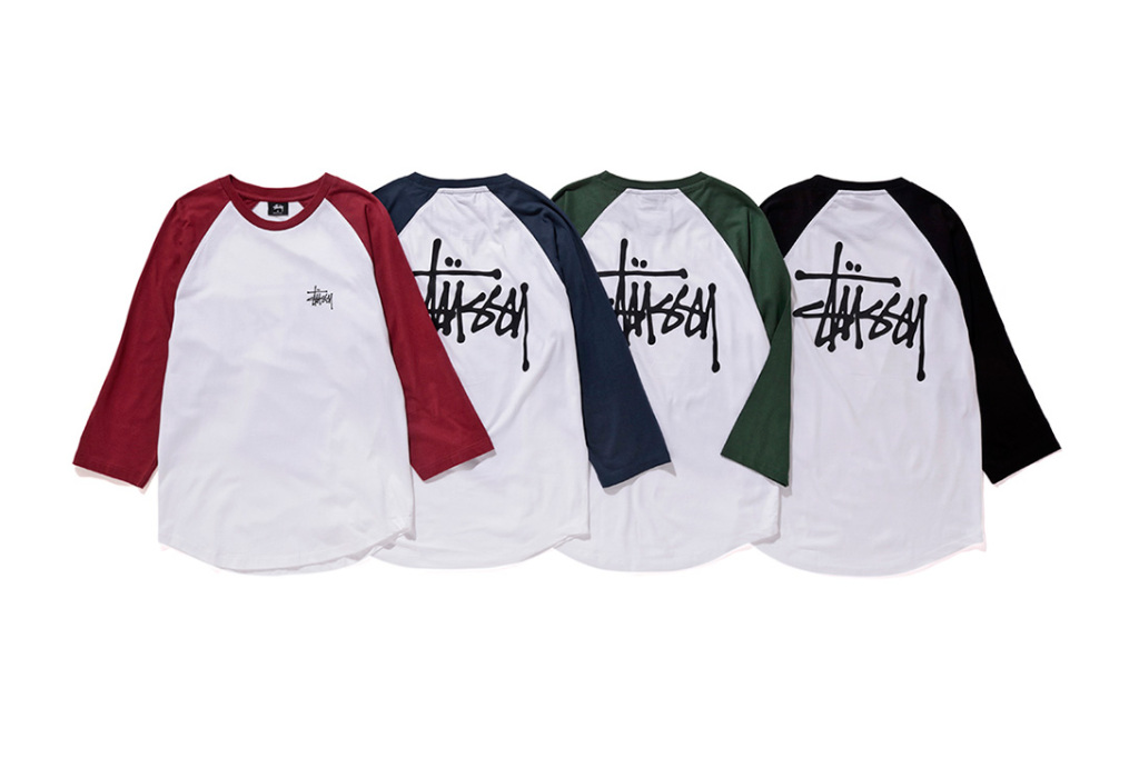 stussy-fall-winter-2016-items-4