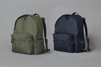 stussy bagjack sacs