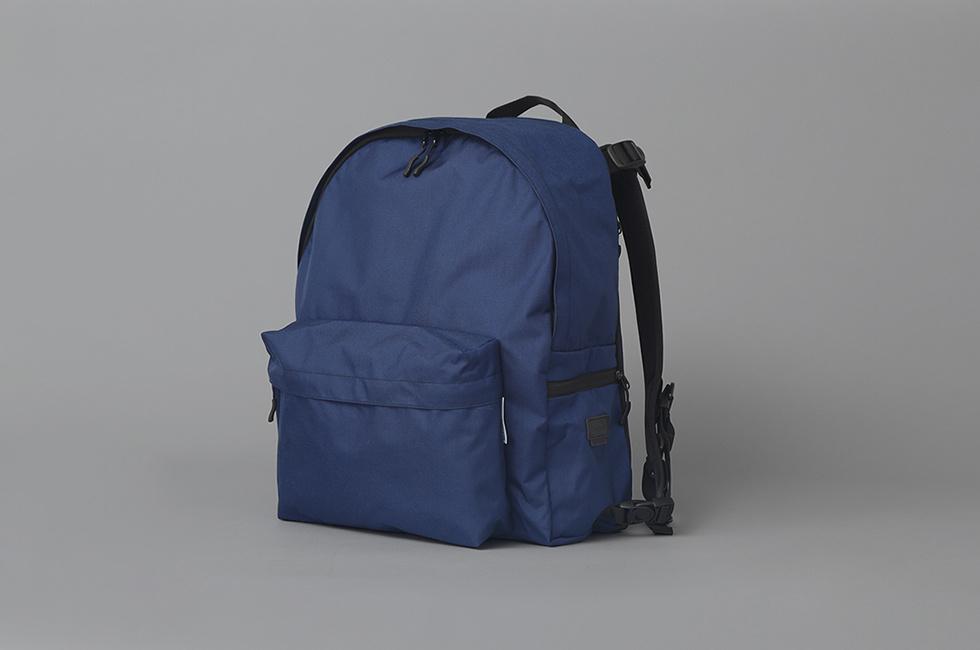 stussy-livin-general-store-bagjack-backpack-2