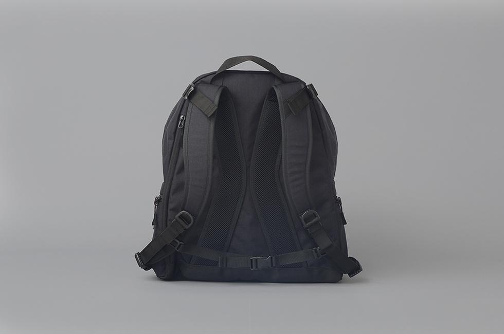 stussy-livin-general-store-bagjack-backpack-4