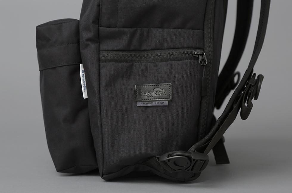 stussy-livin-general-store-bagjack-backpack-5