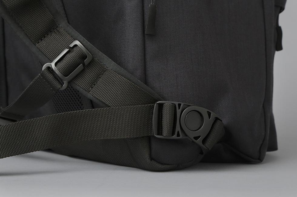 stussy-livin-general-store-bagjack-backpack-6