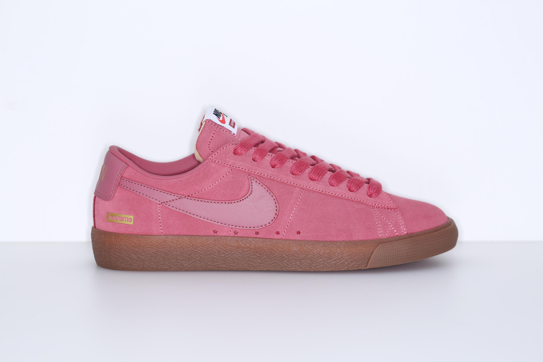 supreme-nike-sb-blazer-low-pink-teal-brown-2