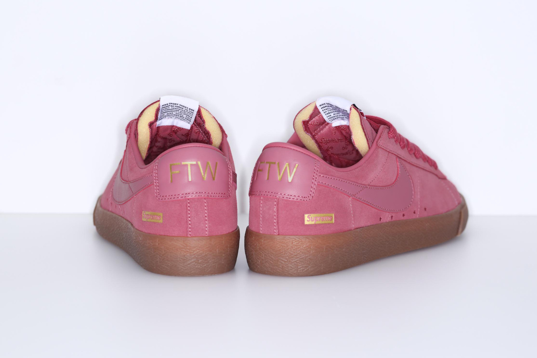supreme-nike-sb-blazer-low-pink-teal-brown-3
