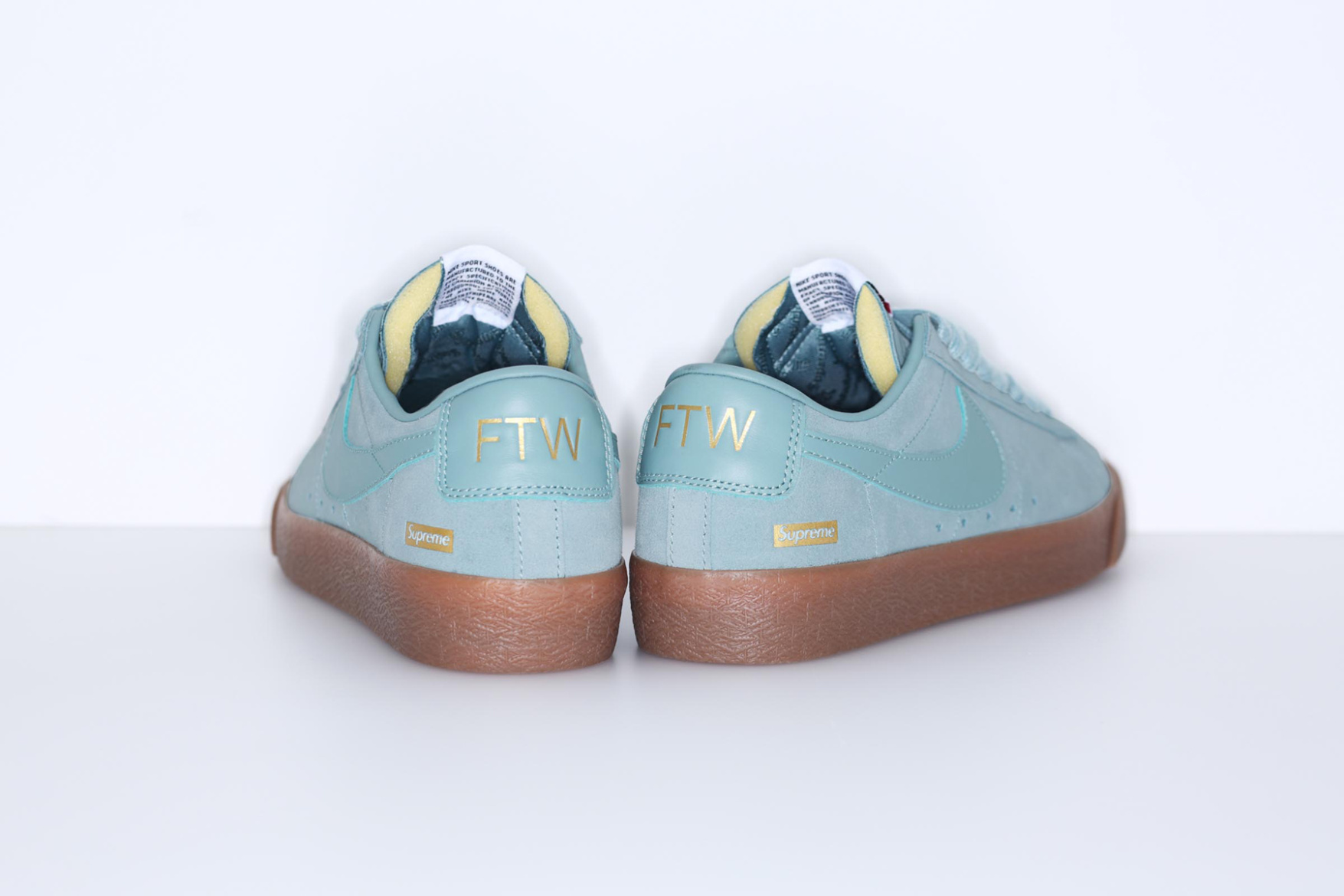 supreme-nike-sb-blazer-low-pink-teal-brown-5