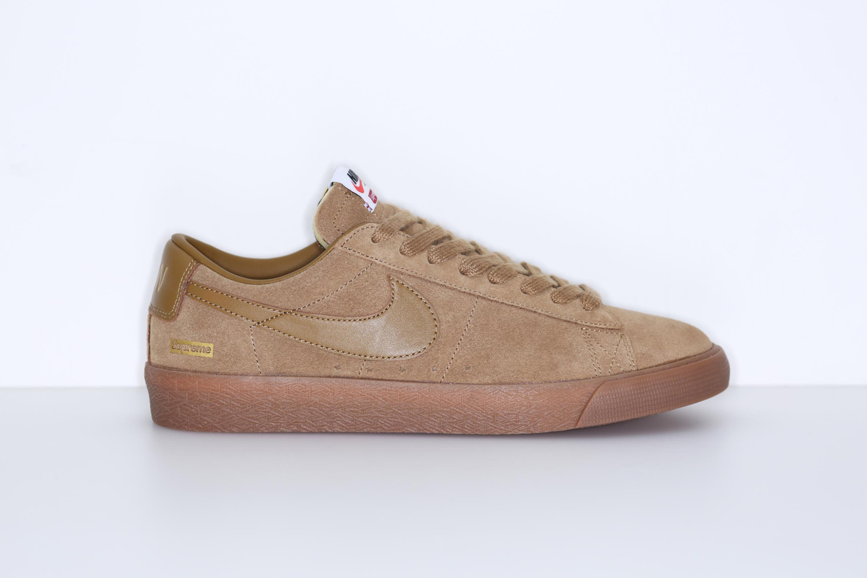 supreme-nike-sb-blazer-low-pink-teal-brown-6