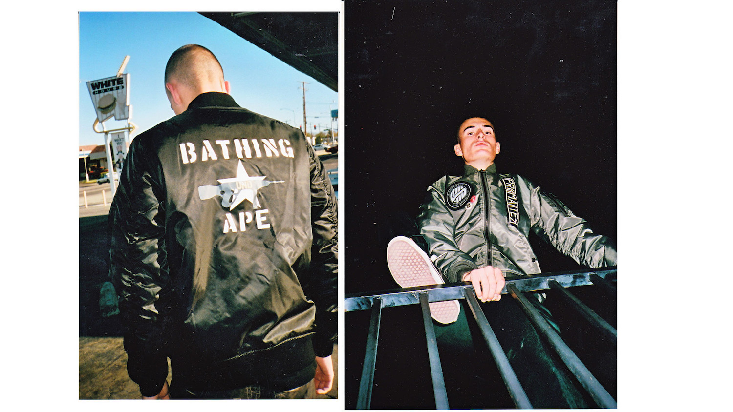 undefeated-a-bathing-ape-collection-05