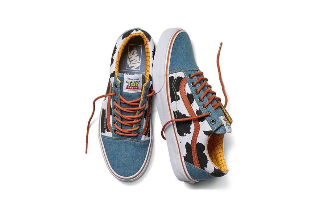 vans-toy-story-2