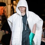 vêtements nina nitsche collection director