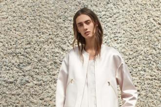 victoria beckham SS 2017 collection fashion week london