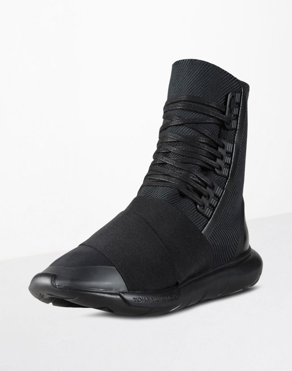 y-3-qasa-boot