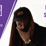 Future! Lunice, DTWEEZER, StarRo, Shkyd 21 Octobre - TRENDS periodical