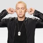 Eminem - TRENDS periodical