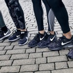 Nike x Rockstarr Graphysis Collection - TRENDS periodical