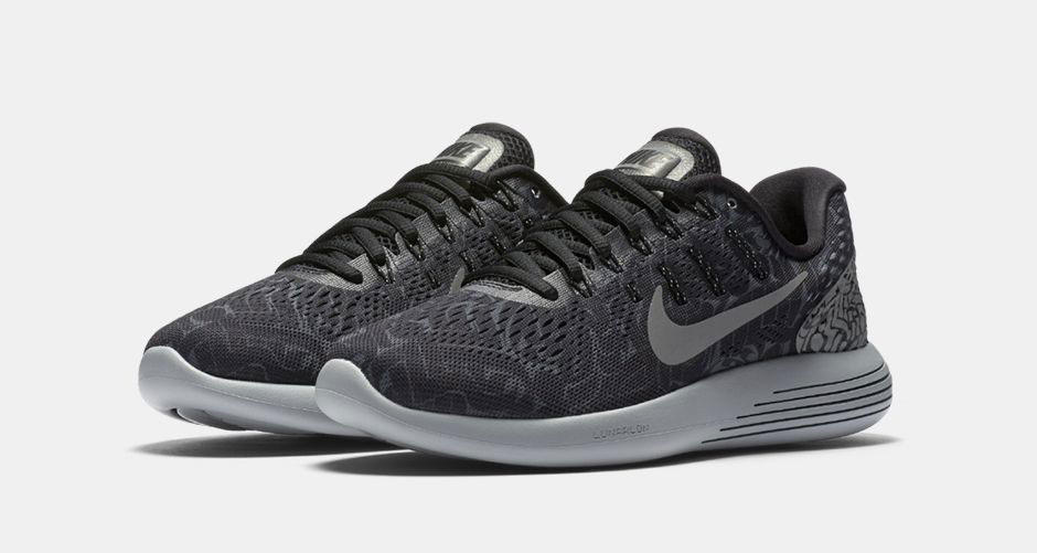 Nike Air Lunarglide 8 - TRENDS periodical