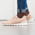 New Balance WR996 - TRENDS periodical