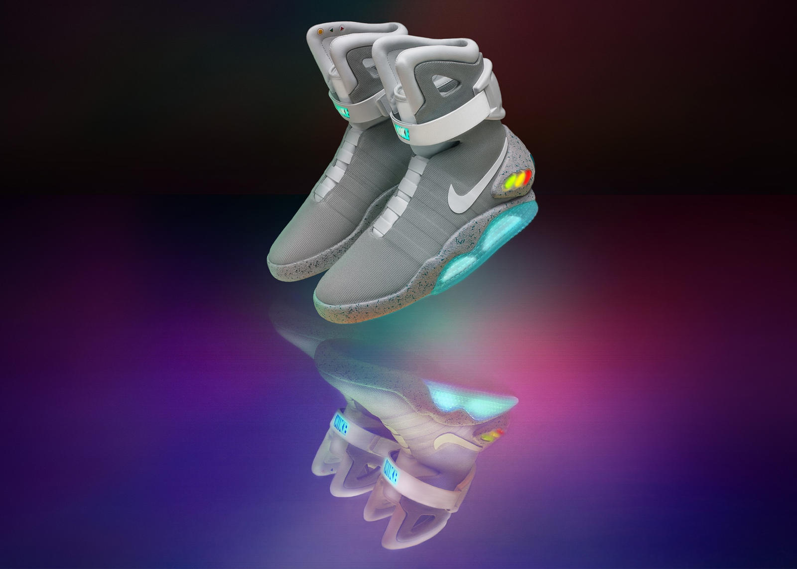 nike-mag-2016-official-01_rectangle_1600
