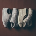 """Vans """"Mono Python"""" Pack - TRENDS periodical"""