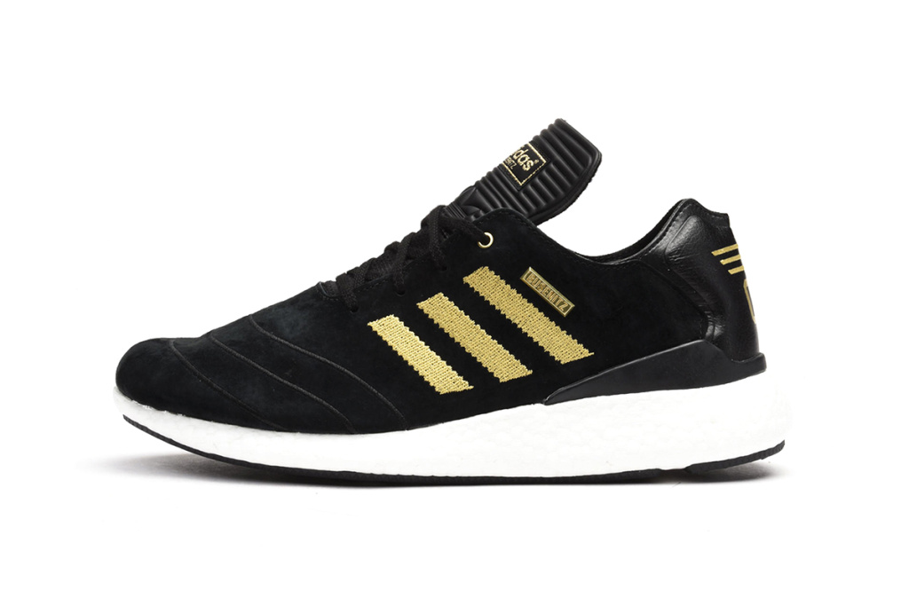 Adidas Busenitz Pure Boost - TRENDS periodical