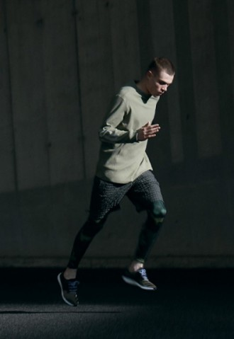 """Adidas """"DAY ONE"""" Capsule Collection - TRENDS periodical"""