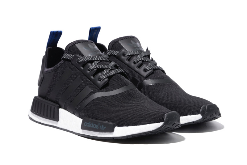 adidas NMD - TRENDS periodical