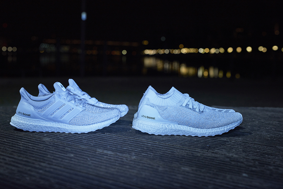 adidas Reflective Pack - TRENDS periodical