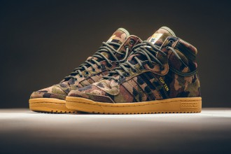 adidas Top Ten Hi Camo - TRENDS periodical