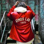 atmos Lab x Ebbets Field Flannels - TRENDS periodical
