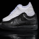 Atmos x Nike Air Force 1 - TRENDS periodical