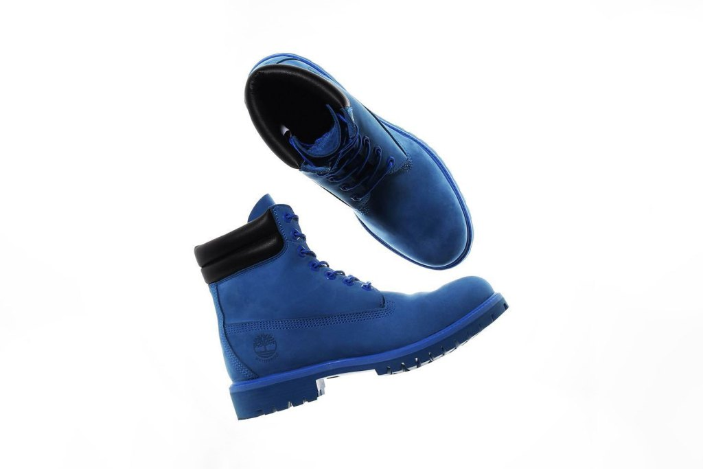 atmos x Timberland 6 - TRENDS periodical